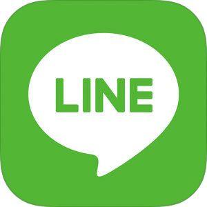 LINE ラインのアニメーションスタンプ